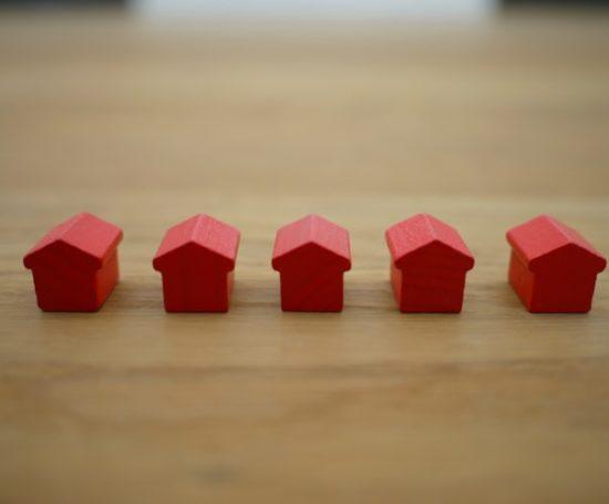 ТОП-5 советов как снять квартиру